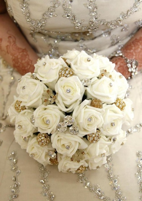 beautifulindianbrides:  This is Gorgeous Photo by:Shakira