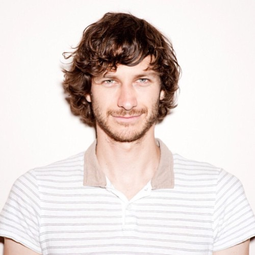 Happy Birthday, Wally De Backer aka Gotye! This man literally changed my life and his music helped me through a lot of rough times. Gotye is a truly amazing artist and a really talent. Love xx @gotye #gotye #wally #wallydebacker #wouterdebacker #walterdebacker #birthday #happybirthday ❤