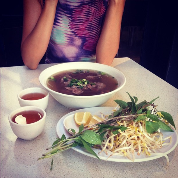 The best #pho ever! #stylehawk #ootd #photoparade   #fashiondiaries #womenswear #lotd #shotoftheday #jj_forum  #candid #photooftheday #igaustralia #outfit #style #picoftheday #iphonesia #bestoftheday #ootd #fashionporn  #lookoftheday  #iphoneography  #sydneystreetstyle #wdywt  #streetstyle #lookbook #melbourne #igersmelbourne