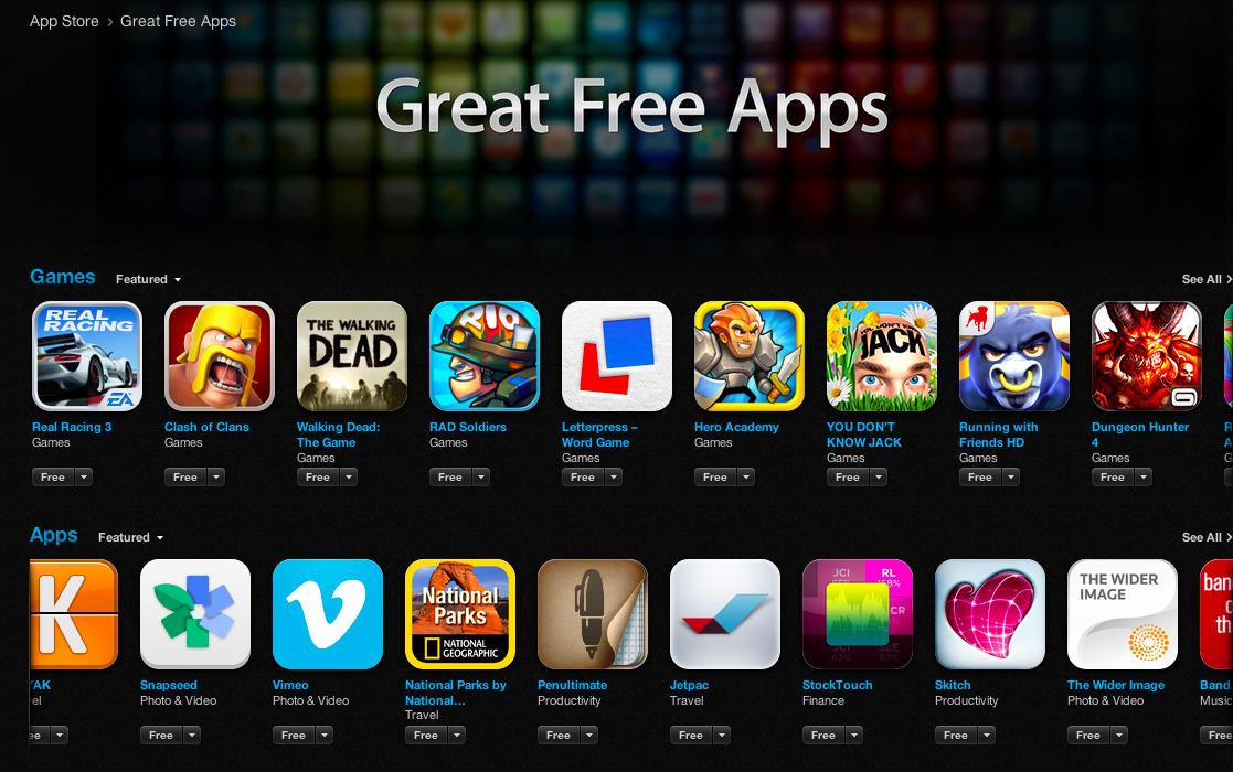 Jetpac featured amongst Great Free Apps in the app store Jetpac is an iPad app that shows you amazing places to travel to and which of your friends who have already been!       Jetpac, the iPad app for travel inspiration. See where your friends have traveled! www.jetpac.com