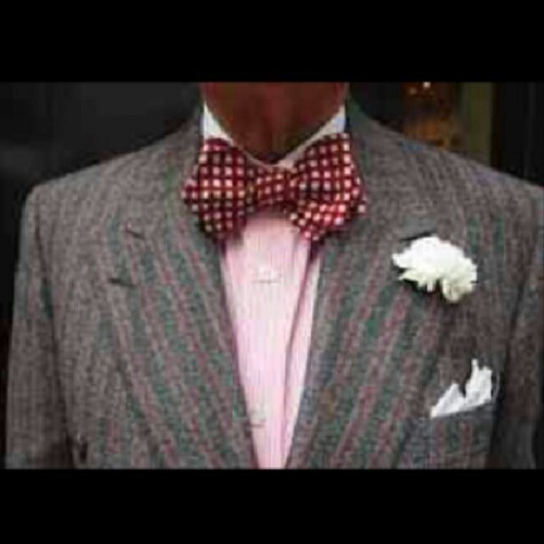 #bowtie #fancy #fashion #dapper #GQ #style #bois #instafashion #instacute #like