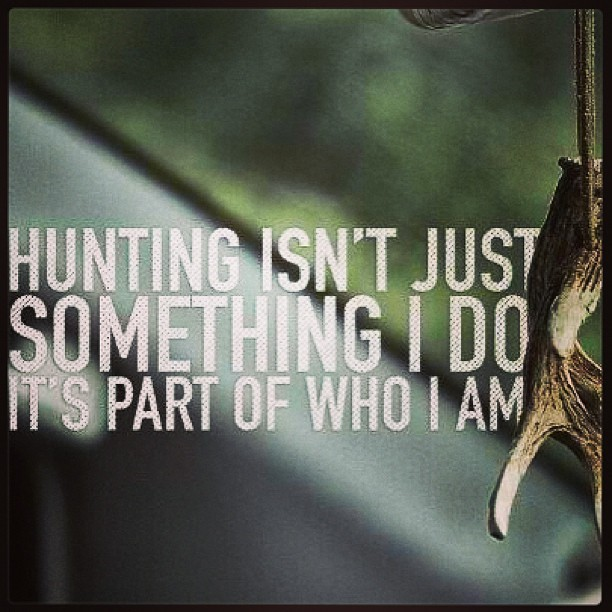 #exactlyy #girlshunttoo #countrygirl #pinterest