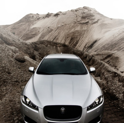 automotivated:  XF_I (by sjoerdtenkate.com)