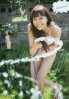 Eastcentury mariya nishiuchi西内まりや @mariyanishiuchi