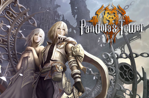 videogamenostalgia:  XSEED Announces Pandora's Tower For North American Release Operation Rainfall appears to have been successful, because Nintendo and XSEED have reached a deal to publish Pandora's Tower for the North American region! It's unknown at this point if there will be a Premium Launch Edition similar to The Last Story, but the standalone title is now guaranteed to hit shelves this spring!
