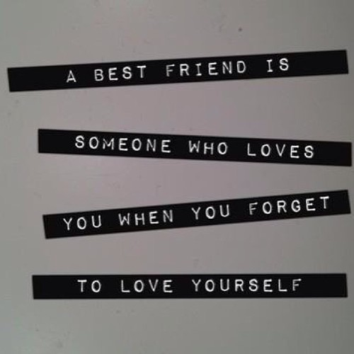isabelvela-xo:  true friendship