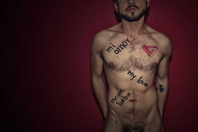 2018-06-14 17:40:33 - psicoloco mi amor my love meine liebe on last-homo-on-the-left https://www.neofic.com