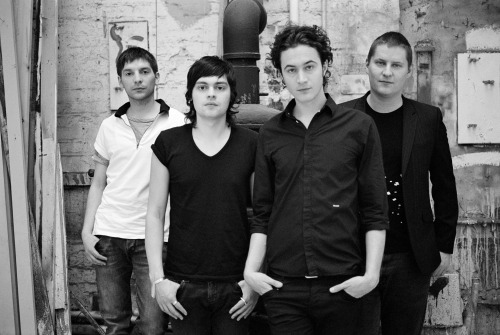 "Editors: Top 10 Songs""Editors are a British alternative rock band based in Birmingham, who formed in 2002. Previously…View Post"