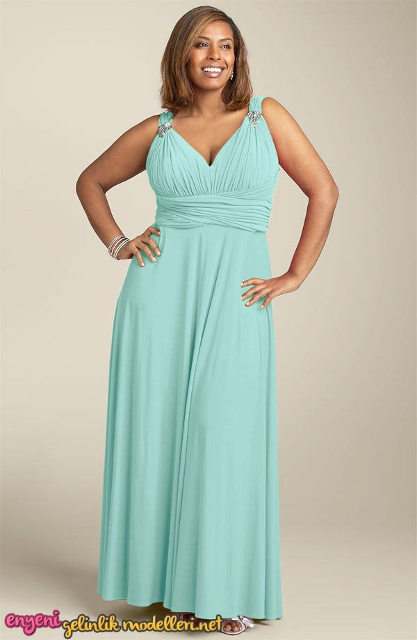 Plus size cocktail dresses for women over 50