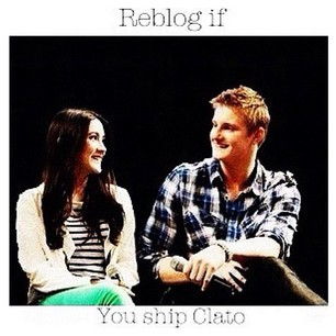 catostrophic-clovely:  COME ON SHIPPERS. REBLOG THIS.