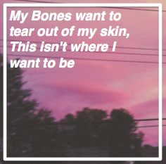 brian blake on Tumblr