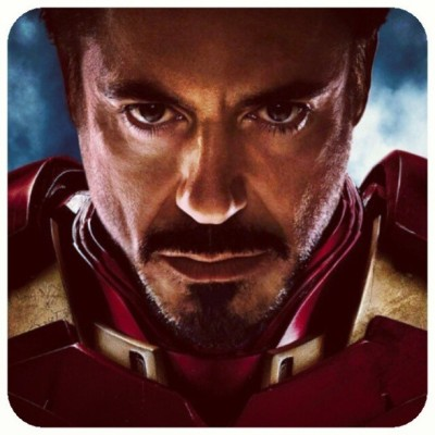 can't wait to watch ironman 3.. #ironman3countdown #ironman #ironman3 #tonystark #robertdowneyjr #movieoftheyear #marvel #superhero #avengers #RDJr #film #favouritemovies #instamood #instadaily #instamovies #26042013 (at Kolej Kediaman Tun Abdullah Ahmad Badawi (KKI) Simpang Empat)