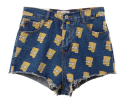 futureghosts:  Just ordered these bad boys, eat my shorts y'all.