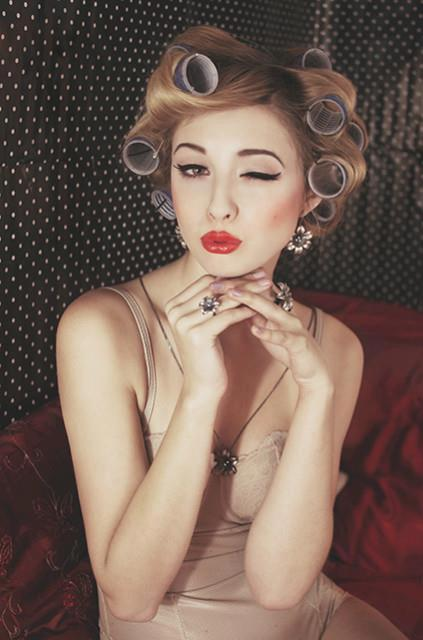 pin up on We Heart It - http://weheartit.com/entry/54120212/via/LOVELYROZE