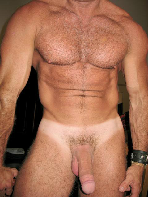 bigggggggggggg:  Dick's perfection