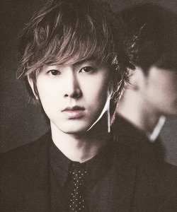 mameuro:  8/100 the name of perfection named jung yunho