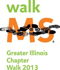 Conte Di Savoia is participating in the Western Suburban MS walk & we would appreciate your support! Donations & walkers welcome! Click the logo to help!
