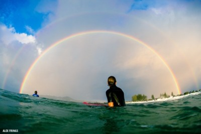 http://www.123inspiration.com/surf-photography-by-alex-frings/surf-photography-alex-frings-5/