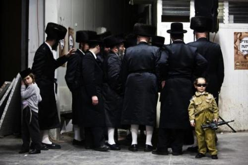 Purim by  (click photo for slideshow)