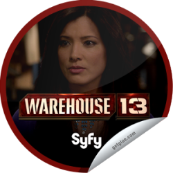 I just unlocked the Warehouse 13: The Sky's the Limit sticker on GetGlue                      1062 others have also unlocked the Warehouse 13: The Sky's the Limit sticker on GetGlue.com                  Enter Abigail Cho on tonight's high stakes episode! It's off to the races as Pete and Myka head to Vegas in hopes of chasing down a bit of luck for a recent string of murder victims.  Share this one proudly. It's from our friends at Syfy.