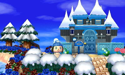 dordt-animal-crossing: