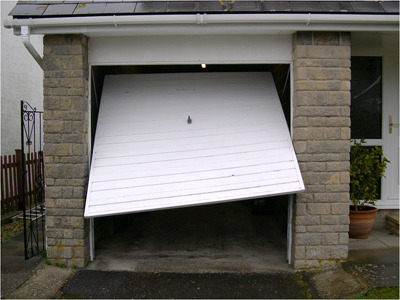 ... Might Not Realize How Much Of A Difference A New Garage Door May Add To  The Appearance And Style Of Your Home, You Can Visit Premier Garage Door  Service ...