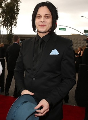 Jack White talks in-depth with us about new Dead Weather and solo tracks, his Radio City walkoff and why he hasn't booked shows this year. Click through to read the full Q&A.