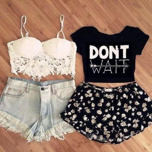 cute clothing on Tumblr
