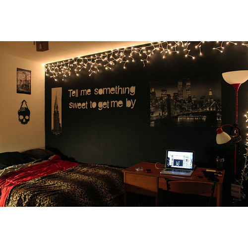 FUCK YEAH BEDROOMS!   (clipped to polyvore.com)