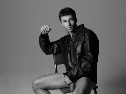 tonisvids:  James Deen