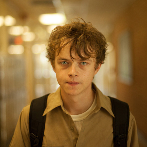 Dane DeHaan talks The Amazing Spider-Man 2 Dane DeHaan has been talking about his experiences so far with The Amazing Spider-Man 2, including his reaction to Chris Cooper being cast as his dad…