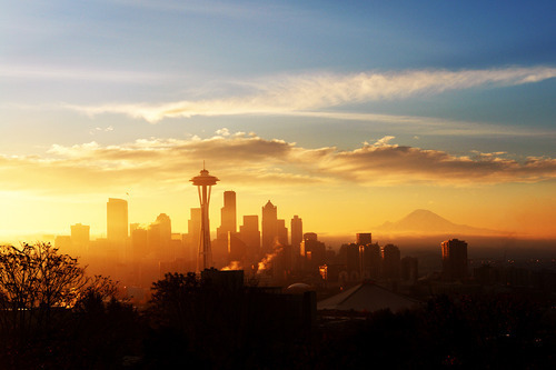 meriditte:  seattle | Tumblr on We Heart It - http://weheartit.com/entry/49759778/via/meriditte