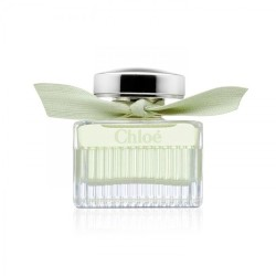 gardenofgreti:  Chloé fragrance (clipped to polyvore.com)