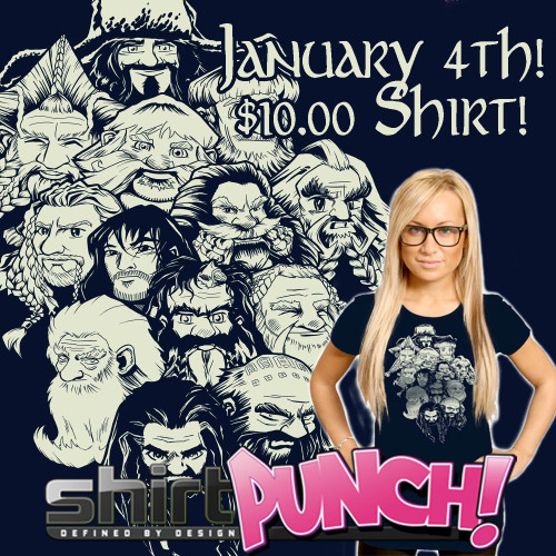 jerrybennett:  Starting at 11pm CST for 24 hours! ONLY $10.00!