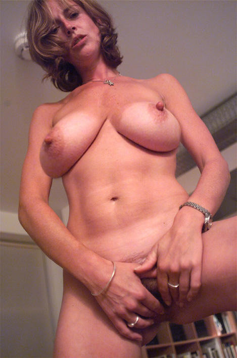 maturefuckers:  Follow MATURE FUCKERS for many more photos & videos.  great nipples