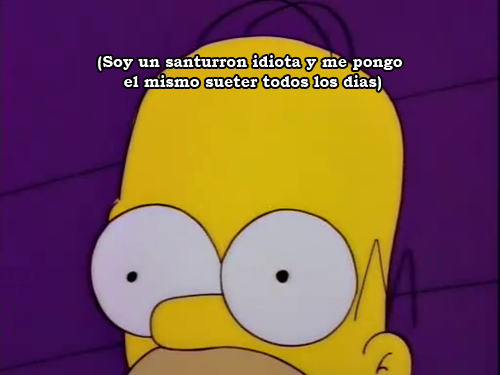 mas Simpsonsaqui