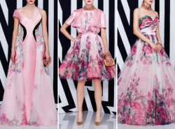 fashion rtw newedit fashionedit saiid kobeisy ss16 spring 2016
