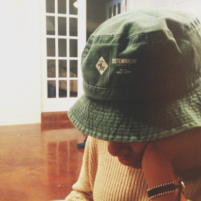 bucket-hats-are-in-the-first-s-s13-drop-shortly