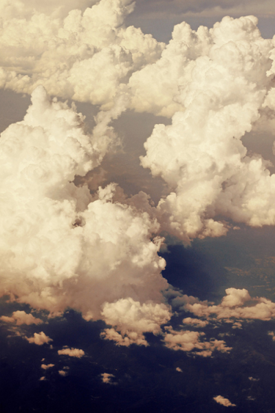 plasmatics-life:  The sky is full of dreams but you don't know how to fly