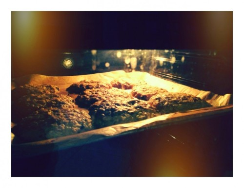 🍪 by matfi on EyeEm