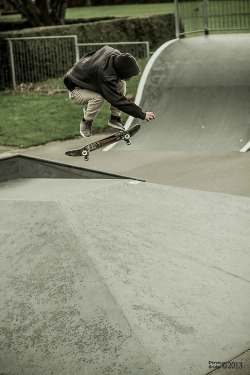 streetskatelife:  Woops… Skate Addict on @weheartit.com - http://whrt.it/WlVSMq