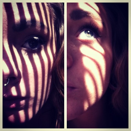 Obsessed with light. #gpoy #photographerprobz