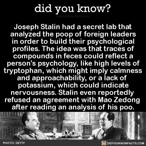 joseph-stalin-had-a-secret-lab-that-analyzed-the