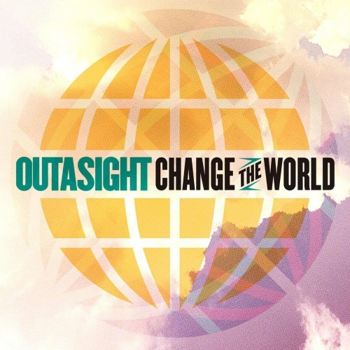 """Change the World"" is a song recorded by American musician, record producer, singer and songwriter Richard Andrew better known by his stage name as Outasight. The track was recorded before the success of her major debut single ""Tonight Is the Night"" in 2012. The singer confirmed this… ———————————— Read More, Listen & Download: (Outasight - ""Change the World"" (Single))  here: http://nhomainhe.com/outasight-change-the-world-single/"