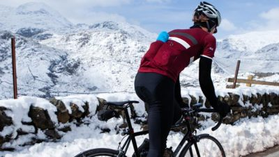 sephtonjack:  Rapha Bordeaux-Paris jersey