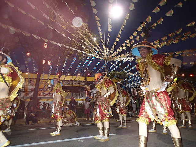 Sinulog2013Jan20 on Flickr.