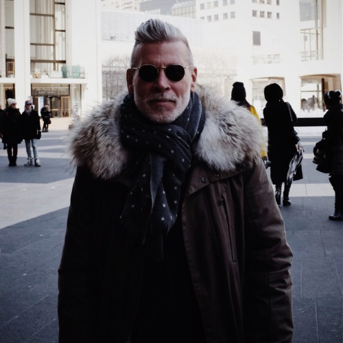 whitney-hayes: