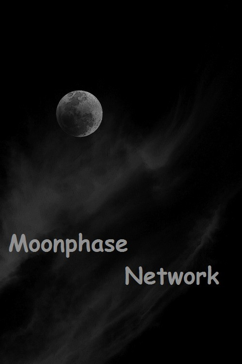 bleadz:  ~DO NOT DELETE TEXT. IT WILL NOT SHOW ON YOUR BLOG~ The Moonphase Network This network will be a collection of the best and most beautiful nature blogs RULES: -Must be following: The Owner (Bleadz) The Co-owner (Voslet) -You must reblog this post-You can reblog as many times as you want. Multiple reblog will get you more noticed. -You can like this but it won't affect your chances -Must be willing to put up the network link on your blog -18 blogs will be chosen. You must be a: Nature blog -Apply Here Don't forget the following: Name, Url-name, and Why do you want to be in the network. Benefits: -Gain followers -Meet wonderfull friends!! -Get help With questions,… -Private Network Chat Want see a preview of the network? Click here We will be choosing members when this post has reached a decent amount of notes.  Message me here, and voslet here if you want to have more chance.  Good luck!!!!!