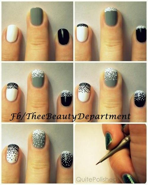 ashinningstar2012:  The Beauty Department. on We Heart It - http://weheartit.com/entry/48712503/via/tcarter2007