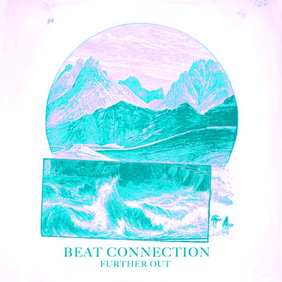 Here's a remix I did a while back for Seattle's Beat Connection.